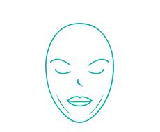 Cirurgias Estética Facial