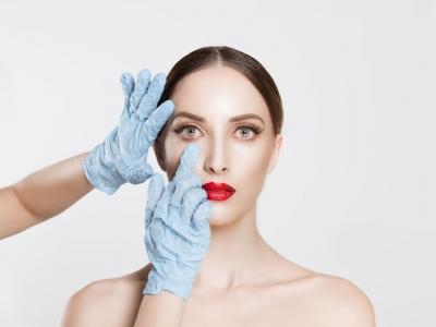 Blefaroplastia inferior: o que é e quando fazer?