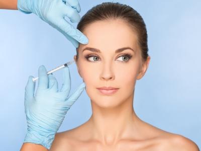 O que é o botox no rosto e quando fazer a aplicação?