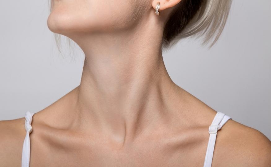 Cirurgia no queixo: mentoplastia de aumento e de redução