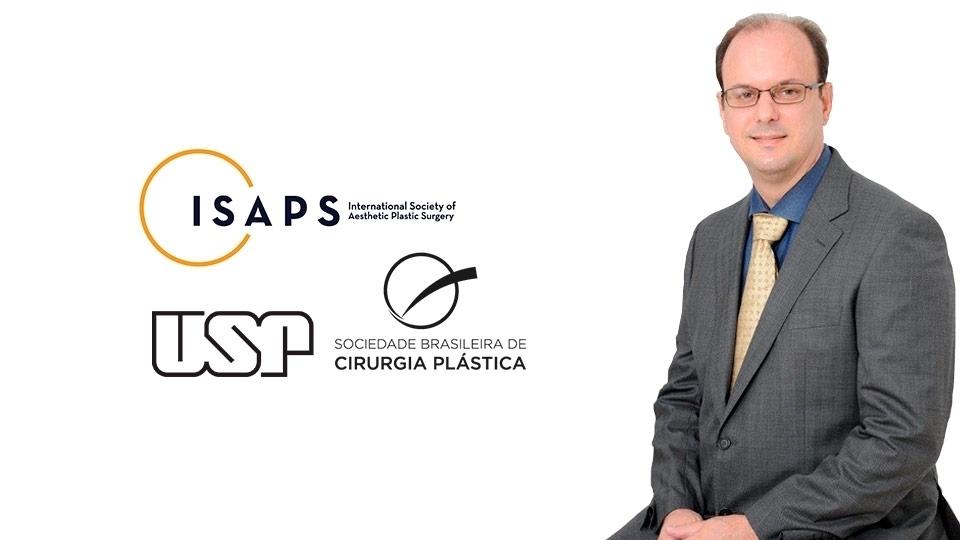 Dr. Ricardo Silveira
