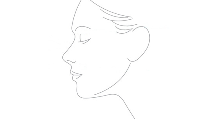 Rinoplastia (Cirurgia Plástica do Nariz)