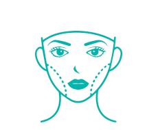 Cirurgias Plásticas da Face em Ribeirão Preto